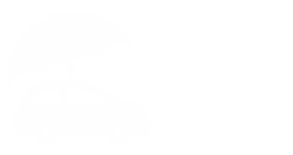 Car Insurance Jacksonville Illinois