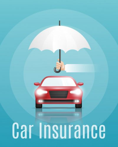 car-insurance-concept-banner-with-text_164911-56